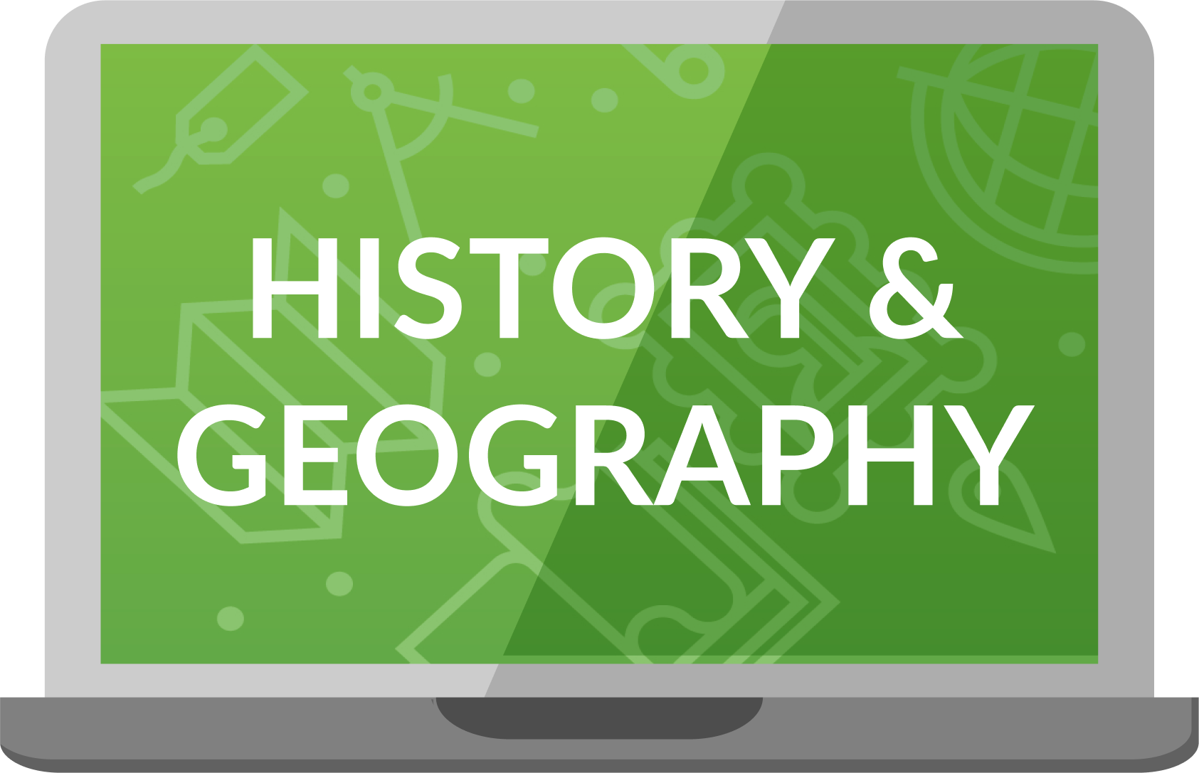 4th Grade History & Geography
