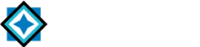 Calvert Homeschool Logo
